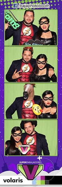 cabina-de-fotos-photo-booth-tijuana-01