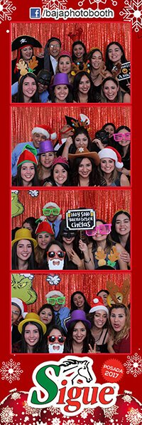 cabina-de-fotos-photo-booth-tijuana-03