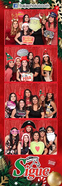 cabina-de-fotos-photo-booth-tijuana-10