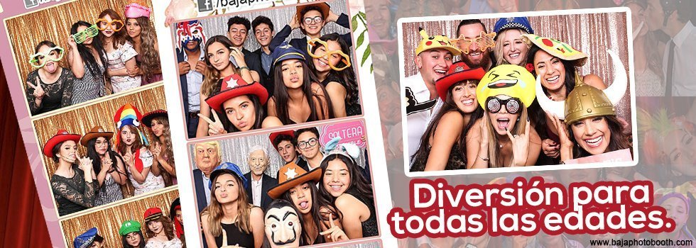 photobooth-tijuana-03