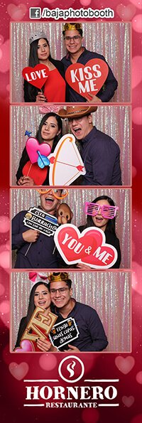 cabina-de-fotos-photo-booth-tijuana-04