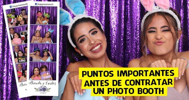 tijuana-photo-booth-_02