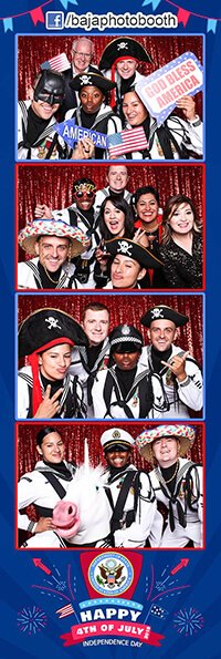 cabina-de-fotos-photo-booth-tijuana-06