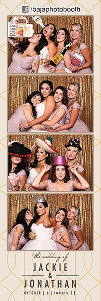 cabina-de-fotos-photo-booth-tijuana-07