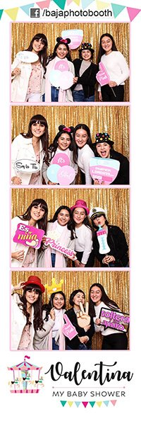 cabina-de-fotos-photo-booth-tijuana-08