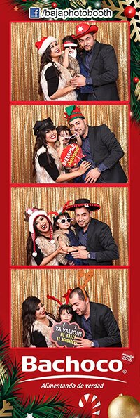 cabina-de-fotos-photo-booth-tijuana-09