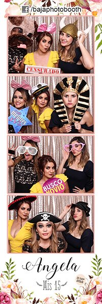 cabina-de-fotos-photo-booth-tijuana-11
