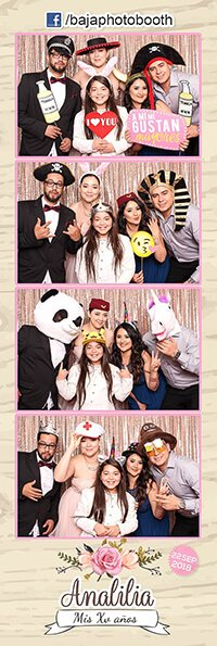 cabina-de-fotos-photo-booth-tijuana-12