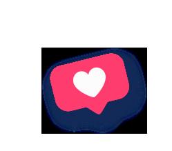 Corazón Photo Booth
