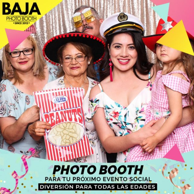 """¿Estas por cumplir años? ¿Ya contrataste """"Photo Booth""""? Toma accesorios, Posa y Sonríe con tus invitados, Obtén recuerdos únicos de esa gran fiesta =)  -- #bodas #quinceaños #cumpleaños #props #funnyphoto #wedding #sweetsixteen #tijuana #fun #photographer #valledeguadalupe #sixteen #xv #party"""