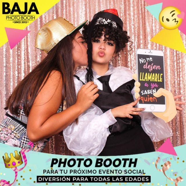 Se aproxima tu Evento? ya tienes el #photobooth ? YA ESTAMOS BRINDANDO SERVICIO,  NO esperes mas nos AGOTAMOS, Queremos ambientar tu fiesta! contáctanos =) (664) 306-61-39  #bodas #quinceaños #cumpleaños #props #funnyphoto #wedding #sweetsixteen #tijuana #fun #photographer #valledeguadalupe #sixteen #xv #party