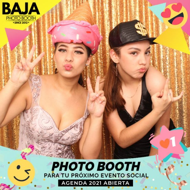 Estas iniciando los preparativos para tu evento? NO olvides agregar el #photobooth dale un toque divertido a tu evento con BAJA PHOTO BOOTH estamos disponibles en el 664 3066139  #bodas #quinceaños #cumpleaños #props #funnyphoto #wedding #sweetsixteen #tijuana #fun #photographer #valledegudalupe #boda #2021 #party #fiesta #despedidadesoltera #bautizo #happybirthday #photo #fotos