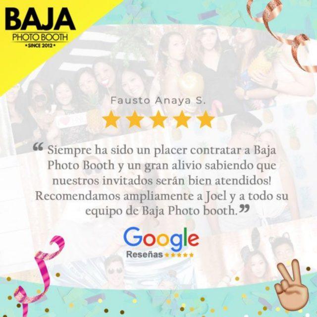 Muchas gracias por sus comentarios. ⭐️⭐️⭐️⭐️⭐️😍