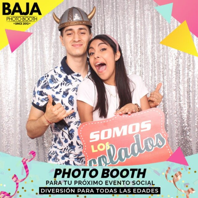 Estas iniciando los preparativos para tu evento? NO olvides agregar el #photobooth dale un toque divertido a tu evento con BAJA PHOTO BOOTH estamos disponibles en el 664 3066139  #bodas #quinceaños #cumpleaños #props #funnyphoto #wedding #sweetsixteen #tijuana #fun #photographer #valledegudalupe #boda #2021 #party #fiesta #despedidadesoltera #bautizo #happybirthday #photo #fotos