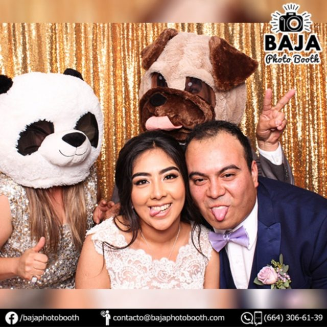 Fechas 2020 ya disponibles, CONTRATA CON ANTICIPACIÓN (664) 306-61-39 #tijuana #nonosconfundas #diversion #calidad #8años #cabinadefotos #calidadenfotografia #bajaphotobooth #photobooth #BridalShower #babyshower #boda #wedding #party #quinceaños #xvs #xv #sixteen #despedidadesoltera #happybirthday #birthday #15años #quinceañera #accesoriosdivertidos #fotosdiveridas #funnypictures