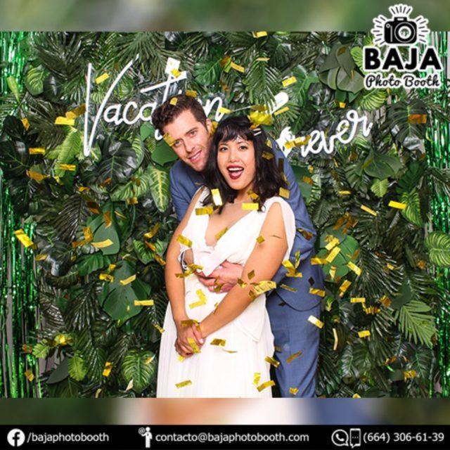Nuestro principal objetivo es contribuir a que su fiesta sea Única y Divertida. CONTRATA CON ANTICIPACIÓN (664) 306-61-39 #tijuana #nonosconfundas #diversion #calidad #8años #cabinadefotos #calidadenfotografia #bajaphotobooth #photobooth #BridalShower #babyshower #boda #wedding #party #quinceaños #xvs #xv #sixteen #despedidadesoltera #happybirthday #birthday #15años #quinceañera #accesoriosdivertidos #fotosdiveridas #funnypictures