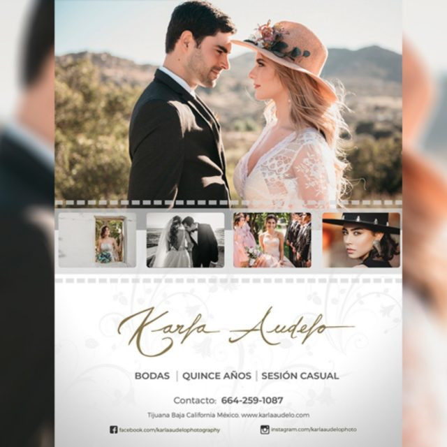 """¿Se aproxima esa fecha tan importante? ¿Y ocupas fotografía? Te recomendamos a nuestra amiga: """"Karla Audelo"""" https://www.instagram.com/karlaaudelophoto/ #karlaaudelo #tijuana #bodas #quinceaños #weddingphoto #maternityshoot #teenphotographer"""