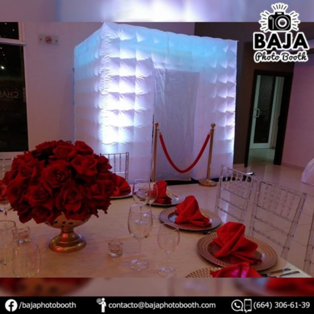 Y tu ya tienes tu Photo Booth?, Nos agotamos... Contrata con anticipación =) (664) 306-61-39 . . . #tijuana #diversion #calidad #cabinadefotos #photobooth #BridalShower #babyshower #boda #wedding #party #quinceaños #xvs #xv #sixteen #despedidadesoltera #happybirthday #birthday #15años #quinceañera #accesoriosdivertidos #fotosdiveridas